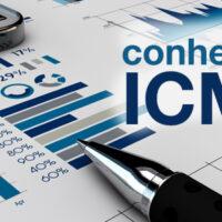 CST ICMS – Código de Situação Tributária