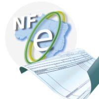 Novo site de NFE-S da Prefeitura de Mogi Mirim.