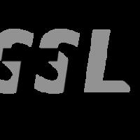 UniNFe – TLS / Mudança do protocolo de comunicação
