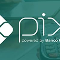 Pix / Depósito Bancário