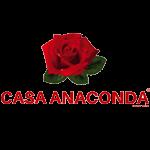 logo-cliente-casa-anaconda-150x150