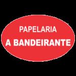 logo-cliente-papelaria-a-bandeirante-150x150