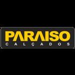 logo-cliente-paraiso-calcados-150x150