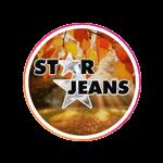 logo-cliente-star-jeans-150x150